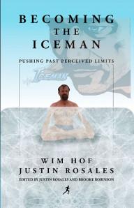 E-book: Becoming the Iceman