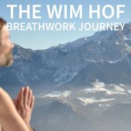 Breath Journey