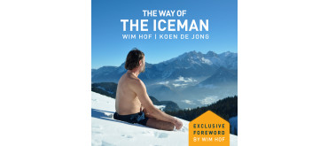 Audiobook: The Way of the Iceman