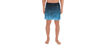 Swimshort - WHM Elements - Water