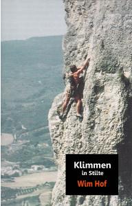 E-book: Klimmen in Stilte