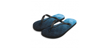 WHM Flip-Flops - Elements - Water