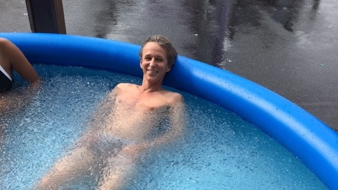 Image 11 of 12 - Experience the Wim Hof Method to get an impression of  at