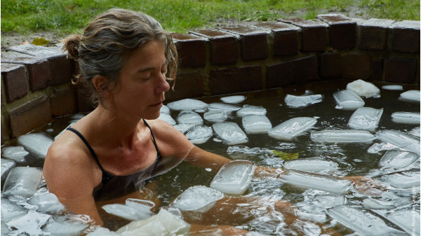 Image 9 of 33 - Experience the Wim Hof Method to get an impression of  at