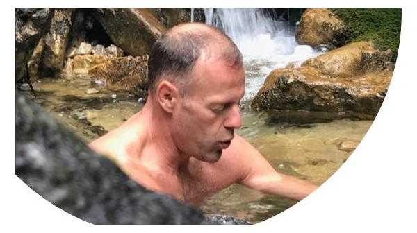 Image 5 of 12 - Experience the Wim Hof Method to get an impression of  at