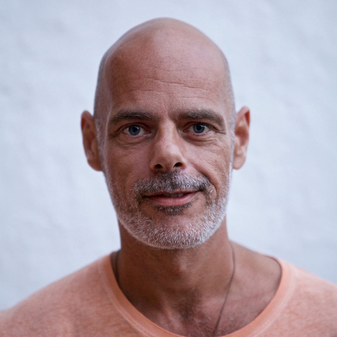 Peter Bouma will be your instructor for Wim Hof Methode in Arnhem at .