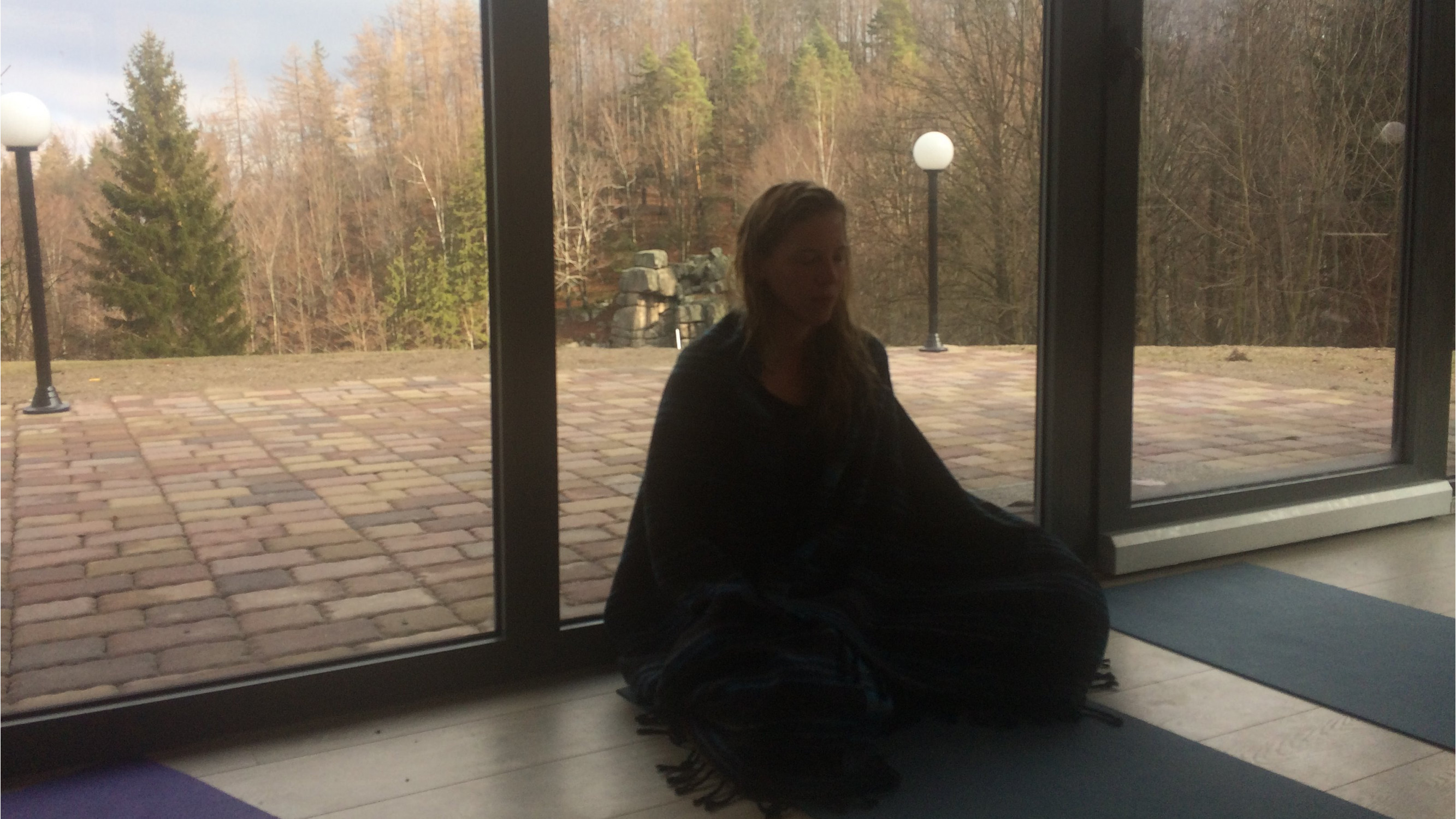Image 14 of 20 - Experience Spa & Sauna to get an impression of WHM Travel Experience at Przesieka