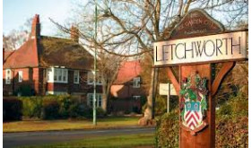 Letchworth.jpeg