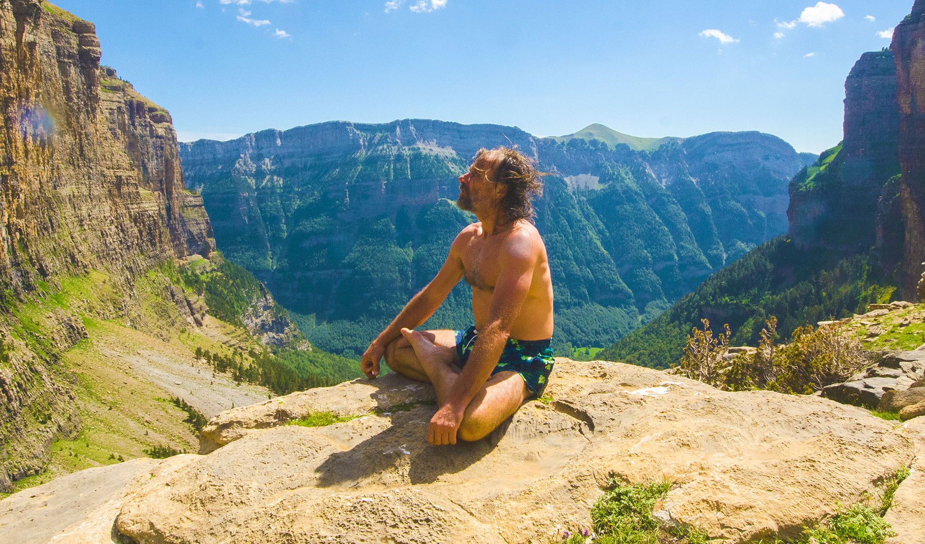 wim-hof-method-spain-pyrenees-lotus-summer-expedition.jpg