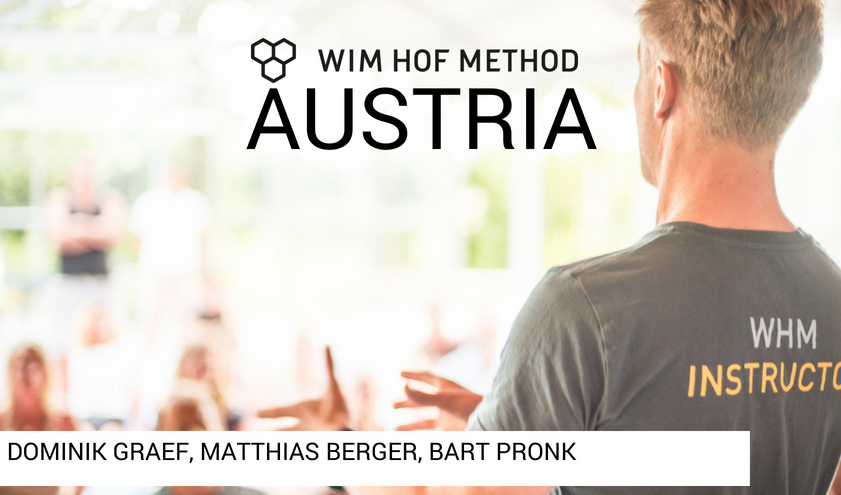 bartpronk-wimhofmethod-workshopaustria.png