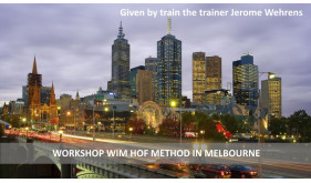 B-Mind_WHM_Melbourne_Jerome-Wehrens_Small.jpg