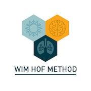 www.wimhofmethod.com
